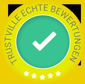 Trustville-label-de