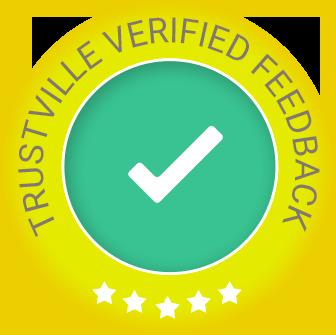 Trustville-label-en