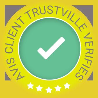 Trustville-label-fr