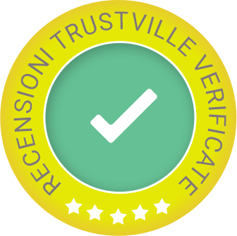 Trustville-label-it