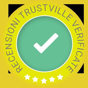 Trustville-label-it
